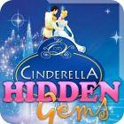 Cinderella: Hidden Gems juego