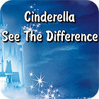 Cinderella. See The Difference juego