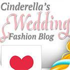 Cinderella Wedding Fashion Blogger juego