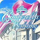 Cinderella Wedding juego