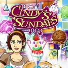 Cindy's Sundaes juego