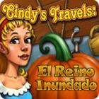 Cindy's Travels: El Reino Inundado juego