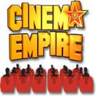 Cinema Empire juego
