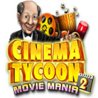 Cinema Tycoon 2: Movie Mania juego