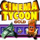 Cinema Tycoon Gold juego