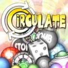 Circulate juego