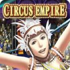 Circus Empire juego