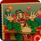 Circus Escape juego