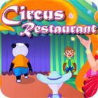 Circus Restaurant juego