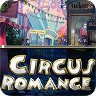 Circus Romance juego