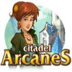 Citadel Arcanes juego