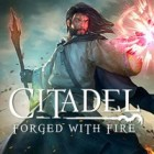 Citadel: Forged with Fire juego