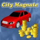 City Magnate juego