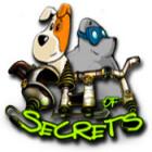 City of Secrets juego