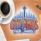 City Sights: Hello Seattle ! juego