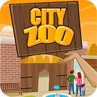 City Zoo juego