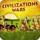 Civilizations Wars juego