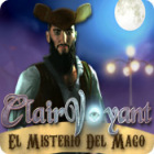 Clairvoyant: El Misterio del Mago juego