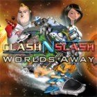 Clash N Slash: Worlds Away juego