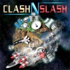 Clash N Slash juego
