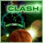 Clash juego