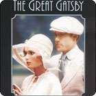 Classic Adventures: The Great Gatsby juego