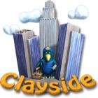 Clayside juego