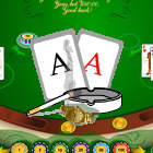 Classic Baccarat juego