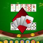 Classic Caribbean Poker juego
