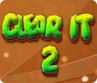 ClearIt 2 juego