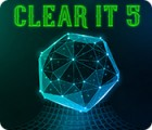 ClearIt 5 juego