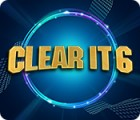 ClearIt 6 juego