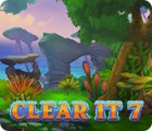 ClearIt 7 juego
