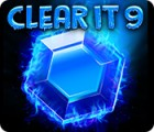 ClearIt 9 juego
