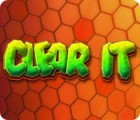 ClearIt juego