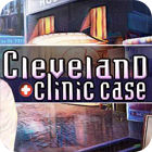 Cleveland Clinic Case juego