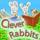 Clever Rabbits juego