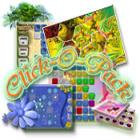 Click-O-Pack juego