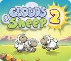 Clouds & Sheep 2 juego