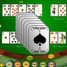 Classic Pai Gow Poker juego