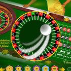 Classic Roulette juego