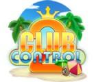 Club Control 2 juego