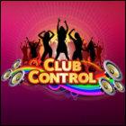 Club Control juego