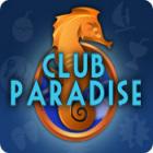 Club Paradise juego