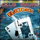 Club Vegas Blackjack juego
