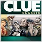 CLUE Classic juego