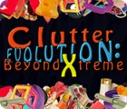 Clutter Evolution: Beyond Xtreme juego