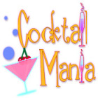 Cocktail Mania juego