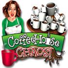 Coffee House Chaos juego
