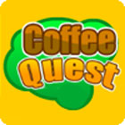 Coffee Quest juego